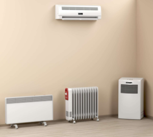 Does Air Purifier Cool The Room