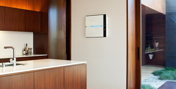 Are Wall Mounted Air Purifiers Right Choice for You